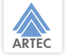 PT ARTEC PACKAGE INDONESIA